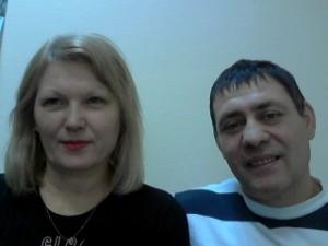семейная пара для работы в коттедже, помощники по хозяйству