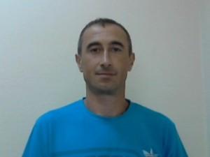 помощник по хозяйству, помощник по хозяйству в загородный дом, помощник в коттедж Олег Николаевич
