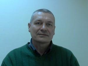 помощник по хозяйству, помощник по хозяйству в загородный дом, помощник в коттедж Сергей Анатольевич