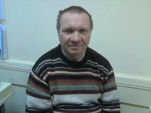 помощник по хозяйству с проживанием, Василий Матвеевич