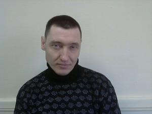 помощник по хозяйству с проживанием, Октивиан Владимирович