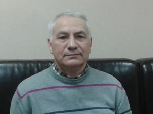 Помощник_по_хозяйству,Виктор Александрович