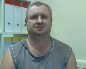 помощник по хозяйству Москва, помощники по хозяйству найти, Виктор Иванович