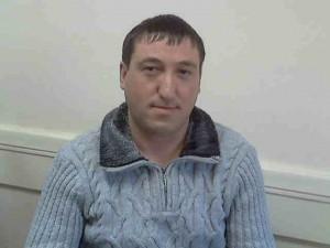 помощник по хозяйству с проживанием, Иван Дмитриевич