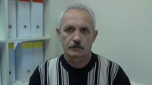 помощник по хозяйству в загородный дом, помощник по хозяйству Москва, найти помощника по хозяйству, Вячеслав Васильевич