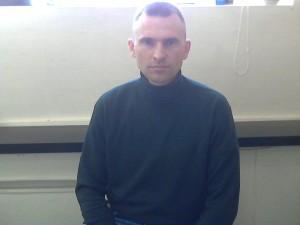 помощница по хозяйству с проживанием, Игорь Федорович