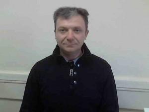 помощник по хозяйству с проживанием, Сергей Захарович