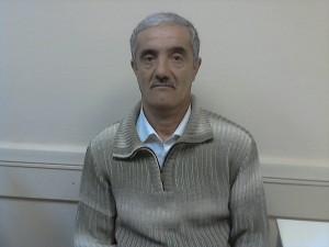 помощник по хозяйству с проживанием, Бахтодир Сатавалдиевич