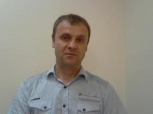 помощник по хозяйству, помощник по хозяйству в загородный дом, помощник в коттедж Игорь Александрович