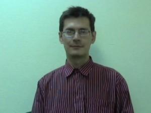 помощник по хозяйству, помощник по хозяйству в загородный дом, помощник в коттедж Игорь Валерьевич