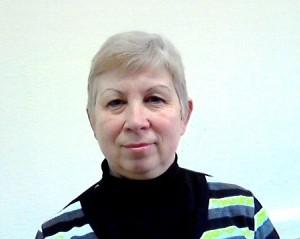Няня, Резюме Рузюме № няня-воспитатель, няня-помощница по хозяйству, няня детям
