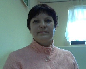Няня, Резюме Рузюме № няня-воспитатель, няня-помощница по хозяйству, няня детям, няня грудничкам