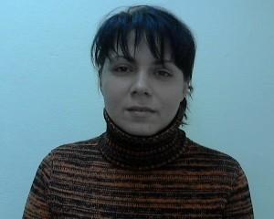 Няня, Резюме Рузюме № няня-грудничкам, няня для грудничков, няня к детям