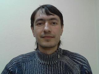 помощник по хозяйству Вячеслав Константинович