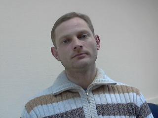 помощник по хозяйству, работник в загородный дом Алексей Петрович