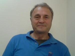 помощник по хозяйству, помощник по хозяйству в загородный дом, помощник в коттедж Михаил Павлович