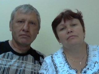 семейная пара, семейная пара в загородный дом, семейная пара для работы, семейная пара в коттедж, семейная пара москва